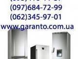 Бытовая техника,  Кухонная техника Холодильники, цена 15 Грн., Фото