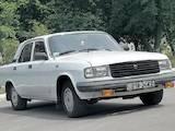 ГАЗ Інші, ціна 25000 Грн., Фото