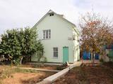 Дачи и огороды АР Крым, цена 533000 Грн., Фото