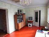 Будинки, господарства АР Крим, ціна 1722000 Грн., Фото