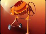 Інструмент і техніка Верстати і устаткування, ціна 2000 Грн., Фото