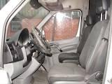 Mercedes-benz, ціна 80110 Грн., Фото