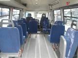 Аренда транспорта Автобусы, цена 100 Грн., Фото