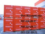 Будматеріали Газобетон, керамзит, ціна 570 Грн., Фото