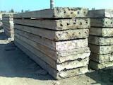 Стройматериалы Газобетон, керамзит, цена 200 Грн., Фото