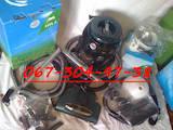 Бытовая техника,  Чистота и шитьё Пылесосы, цена 6999 Грн., Фото