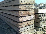 Стройматериалы Бетон, готовый раствор, цена 200 Грн., Фото