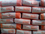 Будматеріали Цемент, вапно, ціна 820 Грн., Фото
