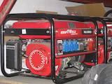 Инструмент и техника Генераторы, цена 2635 Грн., Фото