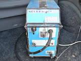 Інструмент і техніка Зварювальні апарати, ціна 1750 Грн., Фото