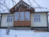 Дома, хозяйства Львовская область, цена 528000 Грн., Фото