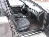 Audi A6, ціна 20000 Грн., Фото