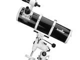 Фото и оптика Бинокли, телескопы, цена 4000 Грн., Фото