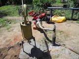 Будівельні роботи,  Будівельні роботи Каналізація, водопровід, ціна 350 Грн./день, Фото