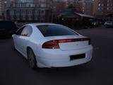 Dodge Intrepid, ціна 130000 Грн., Фото