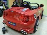BMW Z8, цена 3140 Грн., Фото