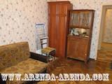 Квартири Одеська область, ціна 3600 Грн./мес., Фото
