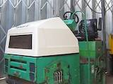 Тракторы, цена 100000 Грн., Фото
