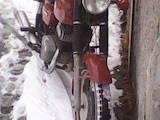 Мотоцикли Jawa, ціна 2700 Грн., Фото