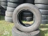 Ремонт и запчасти Шиномонтаж, ремонт колес, дисков, цена 200 Грн., Фото
