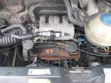 Volkswagen T4, ціна 41000 Грн., Фото