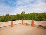 Будинки, господарства АР Крим, ціна 590000 Грн., Фото