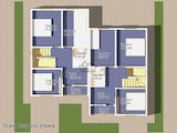 Строительные работы,  Строительные работы, проекты Строительство коммерческих помещений, цена 2123 Грн./m2, Фото