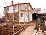 Дома, хозяйства АР Крым, цена 936000 Грн., Фото