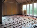 Будівельні роботи,  Оздоблювальні, внутрішні роботи Сантехнічні роботи, Фото