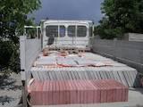Перевезення вантажів і людей Будматеріали і конструкції, ціна 3.50 Грн., Фото