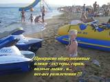 Квартиры АР Крым, цена 140 Грн./мес., Фото