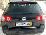 Volkswagen Passat (B6), ціна 215000 Грн., Фото
