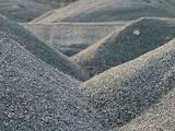 Будматеріали Цемент, вапно, ціна 11 Грн., Фото