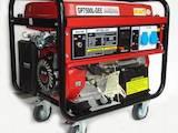 Інструмент і техніка Генератори, ціна 3200 Грн., Фото