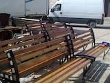 Будівельні роботи,  Будівельні роботи Зварювальні роботи, ціна 1000 Грн., Фото