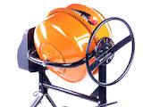 Інструмент і техніка Будівельна техніка, ціна 2400 Грн., Фото