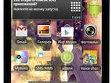 Телефони й зв'язок,  Мобільні телефони Телефони з двома sim картами, ціна 950 Грн., Фото