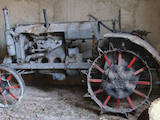 Тракторы, цена 81 Грн., Фото