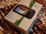 Телефони й зв'язок,  Мобільні телефони ZTC, ціна 400 Грн., Фото