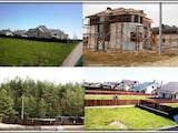 Дачі та городи Київська область, ціна 640000 Грн., Фото