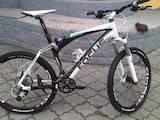 Велосипеди Гірські, ціна 21000 Грн., Фото