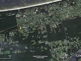Земля и участки Другое, цена 1338901 Грн., Фото