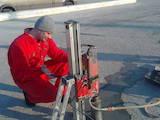 Строительные работы,  Строительные работы, проекты Строительство дорог, цена 100 Грн., Фото