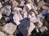 Будматеріали Камінь, ціна 250 Грн., Фото