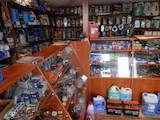 Помещения,  Магазины Киев, цена 80000 Грн., Фото