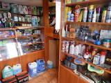 Приміщення,  Магазини Київ, ціна 80000 Грн., Фото