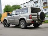 Nissan Patrol, ціна 80000 Грн., Фото