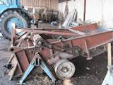 Тракторы, цена 110000 Грн., Фото