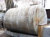 Інструмент і техніка Ємності для зберігання рідин, ціна 8000 Грн., Фото