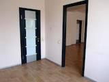 Офисы Днепропетровская область, цена 3025 Грн./мес., Фото